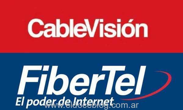Cómo Dar de baja el servicio de  Cablevisión y/o Fibertel