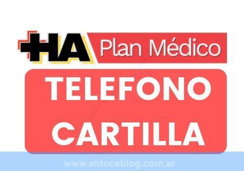 Planes de Salud Hospital Alemán Telefono, Precios, Cartilla, Autorizaciones, Opiniones