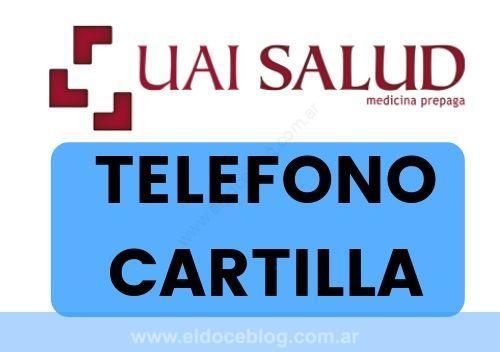 Alta Salud TELEFONO, Planes, Cartilla, Afiliaciones, Sucursales, ¡Opiniones!