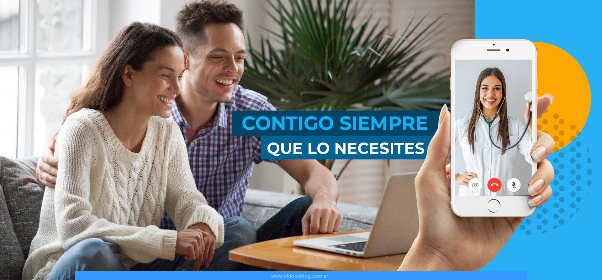 Como Dar de Baja Ike Asistencia Argentina