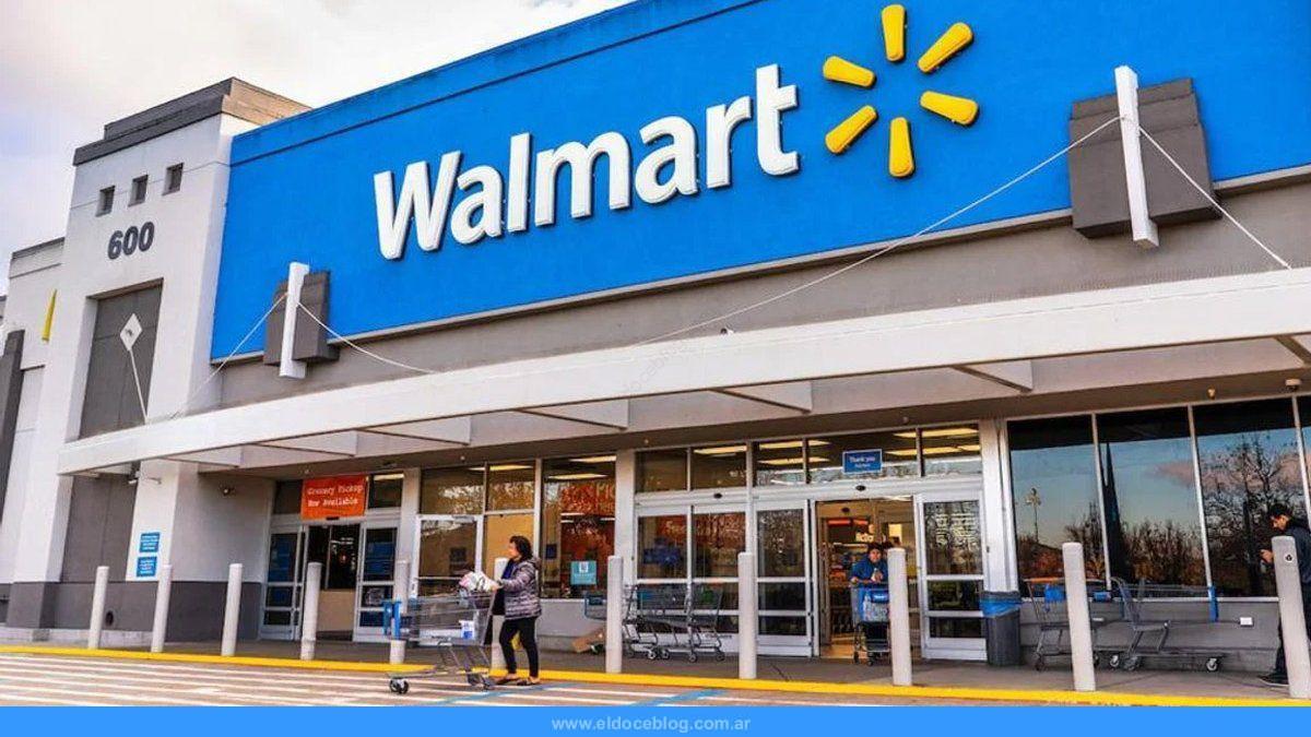 Cómo Dar de Baja La Tarjeta de Walmart