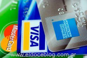 Lo que debes saber Para dar de Baja tu Tarjeta de Crédito