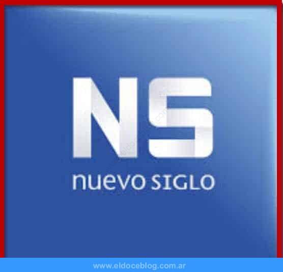 Dar de Baja Nuevo Siglo Uruguay
