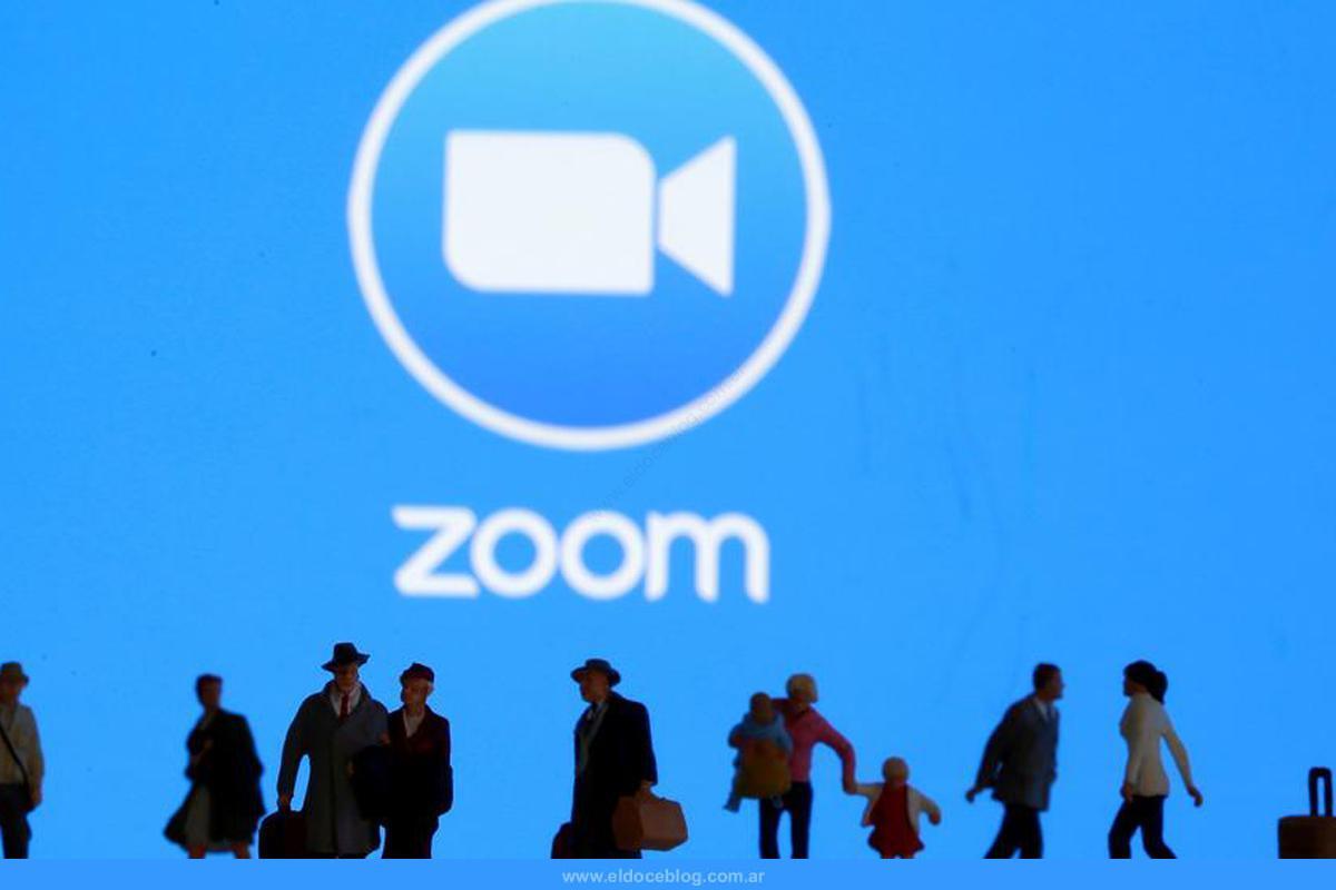 Cómo Dar de Baja La Suscripción de Zoom Pro