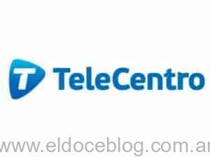 Como dar de baja Telecentro
